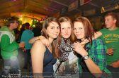 Volksfest - FF Ternitz - Sa 01.06.2013 - 5
