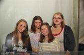 Volksfest - FF Ternitz - Sa 01.06.2013 - 50