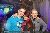 Volksfest - FF Ternitz - Sa 01.06.2013 - 51
