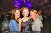Volksfest - FF Ternitz - Sa 01.06.2013 - 53