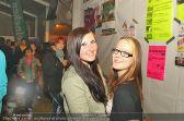 Volksfest - FF Ternitz - Sa 01.06.2013 - 55