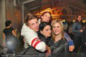 Volksfest - FF Ternitz - Sa 01.06.2013 - 58