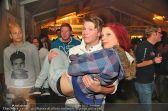 Volksfest - FF Ternitz - Sa 01.06.2013 - 59