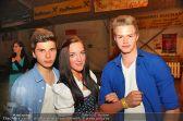 Volksfest - FF Ternitz - Sa 01.06.2013 - 6