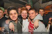 Volksfest - FF Ternitz - Sa 01.06.2013 - 64
