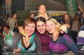Volksfest - FF Ternitz - Sa 01.06.2013 - 65