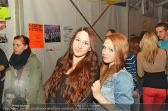 Volksfest - FF Ternitz - Sa 01.06.2013 - 66
