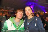 Volksfest - FF Ternitz - Sa 01.06.2013 - 68