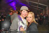 Volksfest - FF Ternitz - Sa 01.06.2013 - 72
