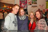 Volksfest - FF Ternitz - Sa 01.06.2013 - 74