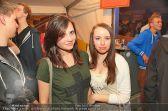 Volksfest - FF Ternitz - Sa 01.06.2013 - 76
