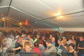 Volksfest - FF Ternitz - Sa 01.06.2013 - 77