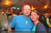 Volksfest - FF Ternitz - Sa 01.06.2013 - 79