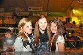 Volksfest - FF Ternitz - Sa 01.06.2013 - 8