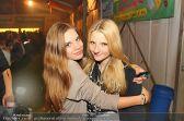 Volksfest - FF Ternitz - Sa 01.06.2013 - 81