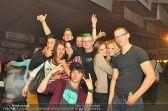Volksfest - FF Ternitz - Sa 01.06.2013 - 82