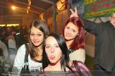Volksfest - FF Ternitz - Sa 01.06.2013 - 83