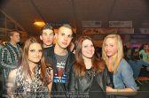 Volksfest - FF Ternitz - Sa 01.06.2013 - 84