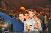 Volksfest - FF Ternitz - Sa 01.06.2013 - 86
