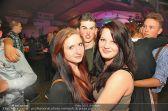 Volksfest - FF Ternitz - Sa 01.06.2013 - 87