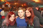 Volksfest - FF Ternitz - Sa 01.06.2013 - 9