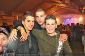 Volksfest - FF Ternitz - Sa 01.06.2013 - 90