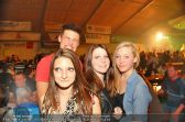 Volksfest - FF Ternitz - Sa 01.06.2013 - 91