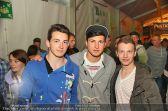 Volksfest - FF Ternitz - Sa 01.06.2013 - 92