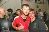 Volksfest - FF Ternitz - Sa 01.06.2013 - 93