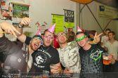 Volksfest - FF Ternitz - Sa 01.06.2013 - 95