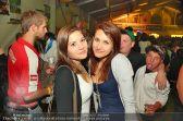 Volksfest - FF Ternitz - Sa 01.06.2013 - 96