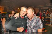 Volksfest - FF Ternitz - Sa 01.06.2013 - 97