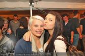 Volksfest - FF Ternitz - Sa 01.06.2013 - 99