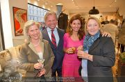 Opening - Springer´s Sporting Club - Mi 05.06.2013 - 5