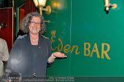 DaC Scheckübergabe - Eden Bar - Mi 05.06.2013 - 5