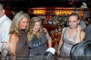 DaC Scheckübergabe - Eden Bar - Mi 05.06.2013 - 6