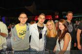 Fire and Ice - St. Lorenzen - Sa 08.06.2013 - 5