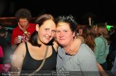 Fire and Ice - St. Lorenzen - Sa 08.06.2013 - 65