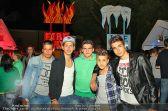 Fire and Ice - St. Lorenzen - Sa 08.06.2013 - 70