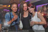 Unique - Lutz Club - Sa 08.06.2013 - 3