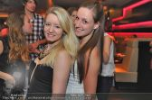 Unique - Lutz Club - Sa 08.06.2013 - 7