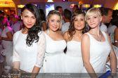 we love white - Leoben - Sa 15.06.2013 - 1