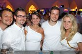 we love white - Leoben - Sa 15.06.2013 - 10