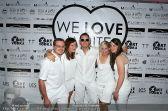we love white - Leoben - Sa 15.06.2013 - 100