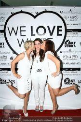 we love white - Leoben - Sa 15.06.2013 - 102