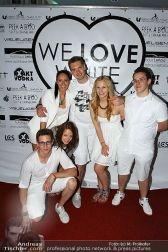 we love white - Leoben - Sa 15.06.2013 - 103