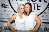 we love white - Leoben - Sa 15.06.2013 - 105