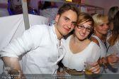 we love white - Leoben - Sa 15.06.2013 - 108