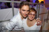 we love white - Leoben - Sa 15.06.2013 - 109