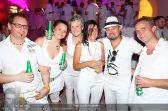 we love white - Leoben - Sa 15.06.2013 - 11